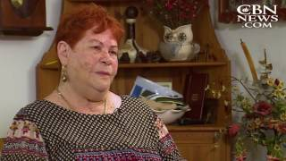 Six-Day War Widows Count the Cost