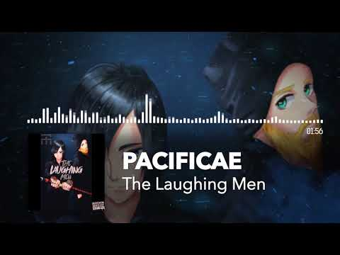 Pacificae - The Laughing Men