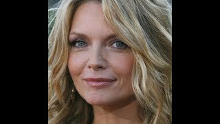 Video biography of michelle marie pfeiffer about her age (how old is pfeiffer), young to today, career, famous movies list from rol as catwoman,...