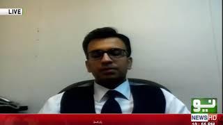 Khabar K Peechy | 17 September 2018 | Part 3 | Neo News