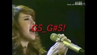 Hero   จิ๋ว ปิยนุช G4_G5!!!
