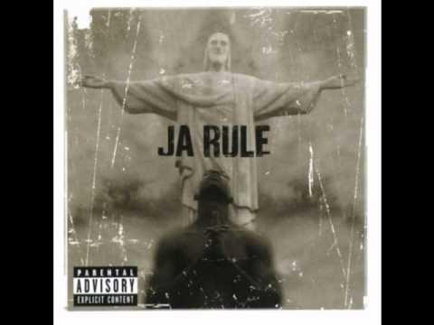 Ja Rule   Race Against Time