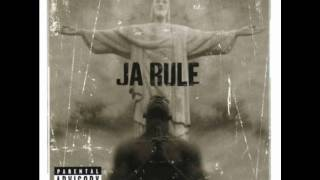 Ja Rule   Race Against Time
