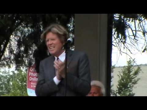 Peter Noone--I'm Into Something Good--2013 Kokomo, Indana