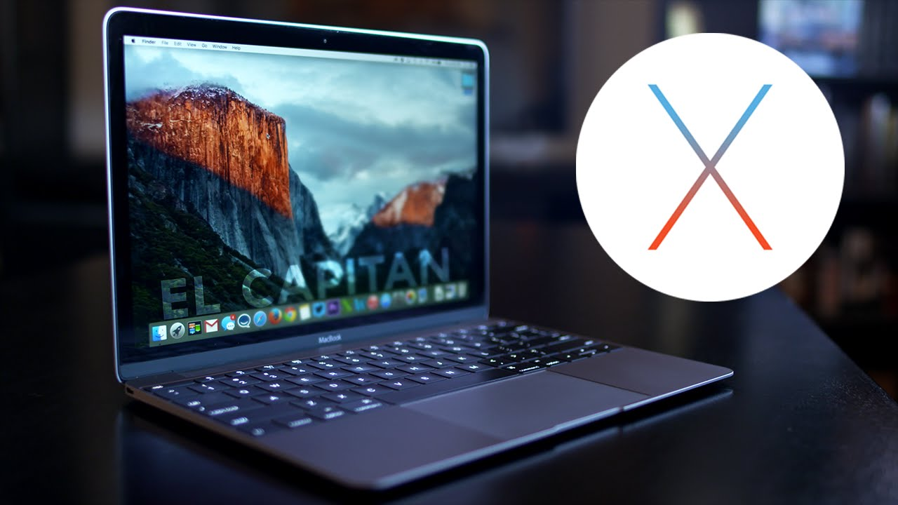 How to recover deleted files from trash on macbook