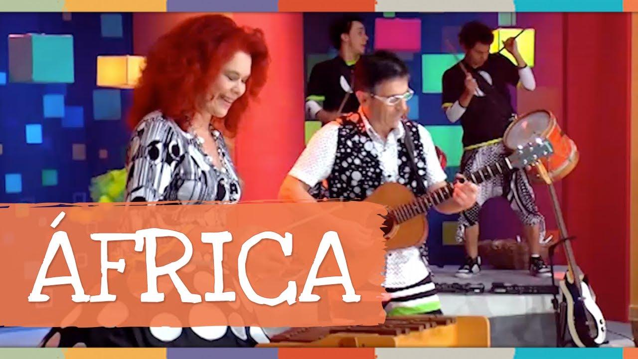 MUSICAIS SHOW 3D BRINCADEIRAS PALAVRA BAIXAR - CANTADA