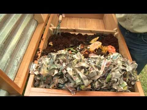 Berliner Kiste Wurmkiste berliner kiste wurmkiste abfall ist eine frage des deswegen mchte