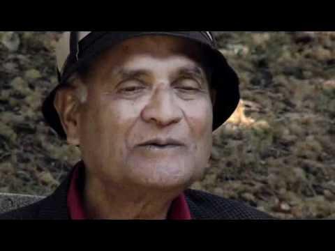 Der Quantum Activist - Über die Wissenschaft zu Gott (2010) - Der offizielle deutsche Trailer