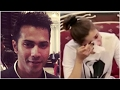 What Did Varun Do That Made Alia Cry Bollywood News mp3