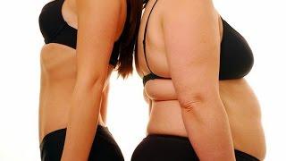 Как Убрать Большой Лишний Вес? Как Уменьшить Объем Желудка, Похудеть, Убрать Живот? Говорит ЭКСПЕРТ