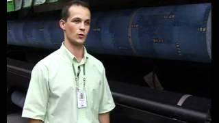 Видео совет: как выбрать мягкие напольные покрытия(, 2012-03-14T04:32:40.000Z)