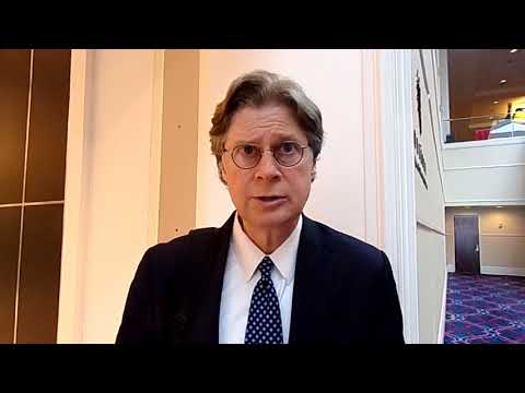 Voices of CPAC 2018 Byron York of the Washington Examiner