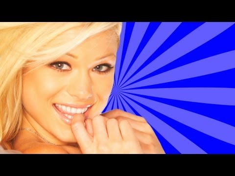 Hot Girls Get Away With Sh*t! Pranks feat. Playboy Miss May 2012 Nikki Leigh - 동영상