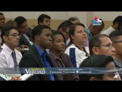Download El Mensaje a la Iglesia de Tiatira - Eugenio Masías