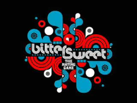 Dirty Laundry Bitter sweet (Soko ElectroHouse mix)
