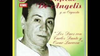 Carlos dante & oscar larroca... Lina