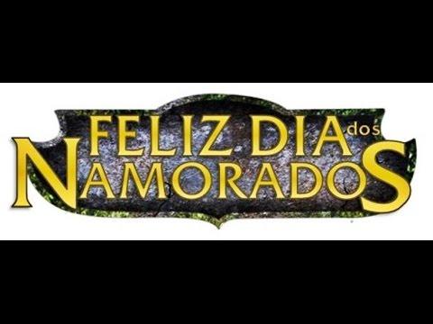 BEST VIDEO MELHOR VIDEO DE RODOS TALVEZ N VOLTE COM O CANAL