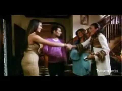 Karma Aur Holi Hot Sushmita Sen 03