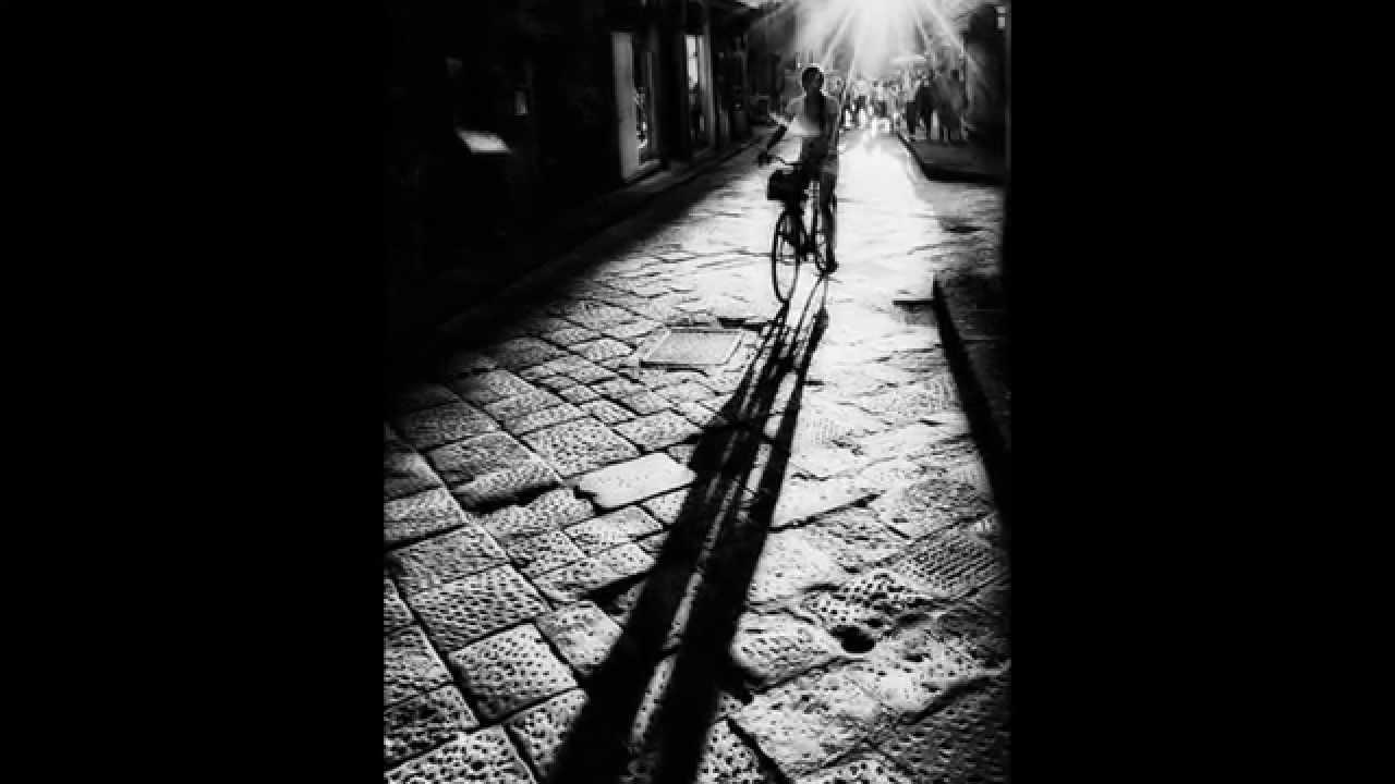 Vangelis - Light And Shadow Hd
