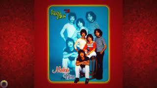Download Koes Plus 78 Volume II Melati Biru Original Vinyl