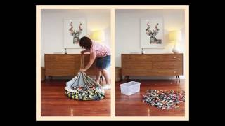 Brikbag Lego Storage In Australia