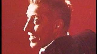 "Stan Kenton - ""Artistry In Rhythm"" - the Vegas version - 1960"