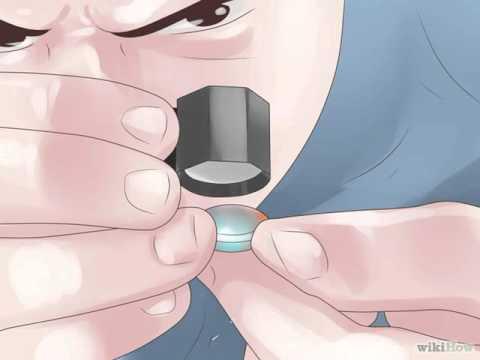 Como identificar el vidrio de murano