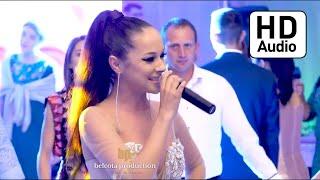 Download Vladuta Lupau, Daniel Pop & Andreea Haisan - Fain ii numele Marie