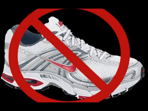 don't-walk-in-running-shoes