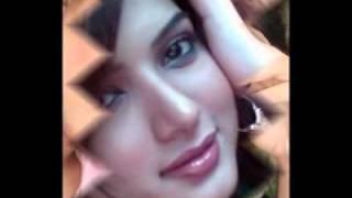 Video tery kana di aye wali/pakistani song download MP3, 3GP, MP4, WEBM, AVI, FLV Juli 2018