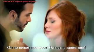 """""""Любовь на Прокат""""Звучала музыка в сердцах    стих от М П"""