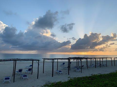 Cuba, Tryp Cayo Coco в сентябре! Кайо Коко – Тринидад двухдневное путешествие! Экскурсии Кайо-Коко