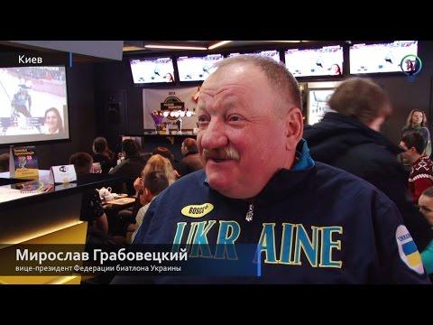 Видео Пари матч.ин