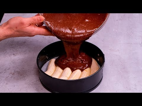 voici-une-recette-simple-et-facile-pour-faire-le-meilleur-gâteau-au-chocola|-savoureux.tv
