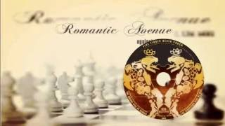 Romantic Avenue feat. Heaven 42 - Disease (EqHQ) mp3