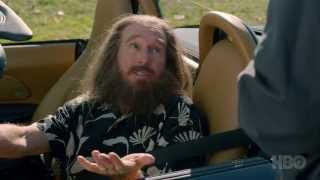Hbo Films: Clear History Clip #2 (hbo)