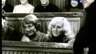 Я и другие КРУТОЙ фильм 1971 г. Хороший Звук