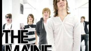 The Maine- I Wanna Love You (Cover) (Better Quiality)