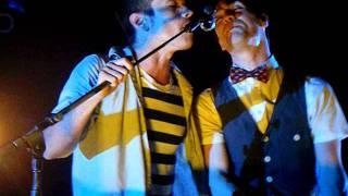 Repeat youtube video C'mon Live at Pompano Beach Amphitheater 5/29/11