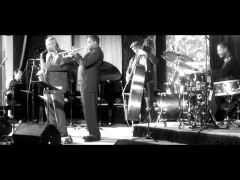 Bobby Watson & Victor Lewis and Horizon - Jazz Jamboree 1991