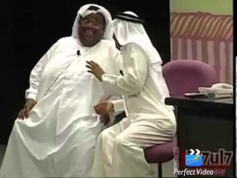 مسرحية آه يا درب الزلق كاملة الرابط في الديسكربشن Youtube