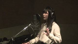 Yolanda Adams - Still I rise [cover] 홍다혜  (J Music Vocal School)