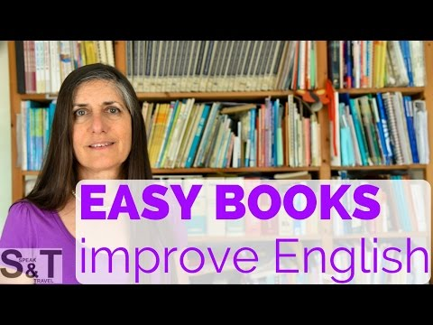 top-tips-for-improving-your-english-with-free-graded-readers-+-audio