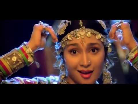J.Prasath favourites Raja Hindustani songs(2)
