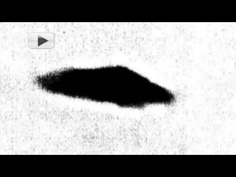 New UFO Files From UK Government - Expert Highlights | Video