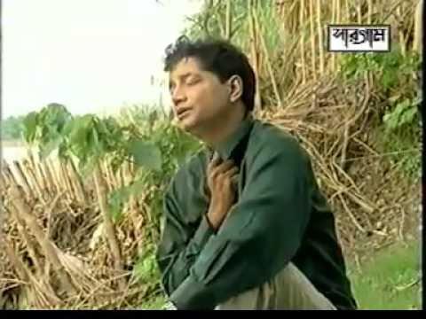 Aamar Galpo Shune - Tapan Chowdhury - banglavideosongs.com
