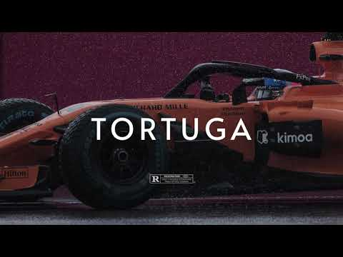 FREE Hard Wavy Beat – TORTUGA | Dave East Type Beat