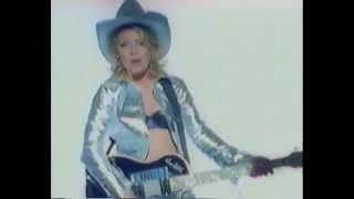 Watch Kim Wilde In My Life video