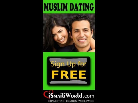 free ismaili dating site