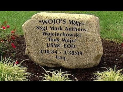 Motorcycle ride honors memory of fallen Marine, raises money for scholarship